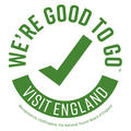 good to go england jpeg green mark